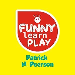 Patrick N. Peerson