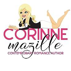 Corinne Mazille