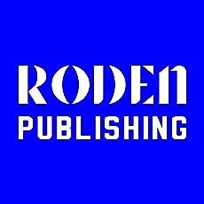 Roden Publishing