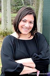 Christi Caldwell