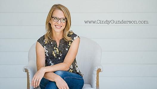 Cindy Gunderson