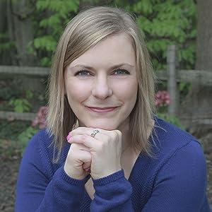 Jessica Sinarski