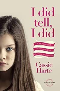 Cassie Harte