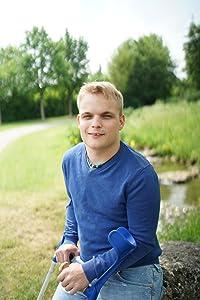 Sven Rübhagen