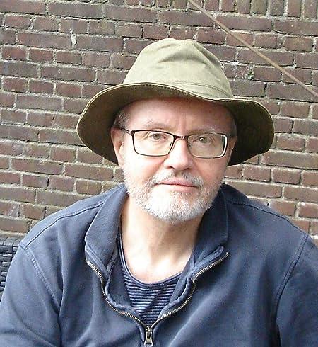 Alan Walker