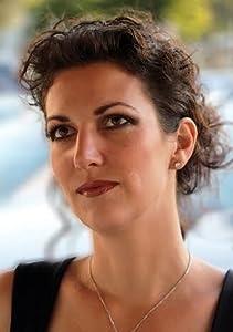 Marie Dezelic PhD