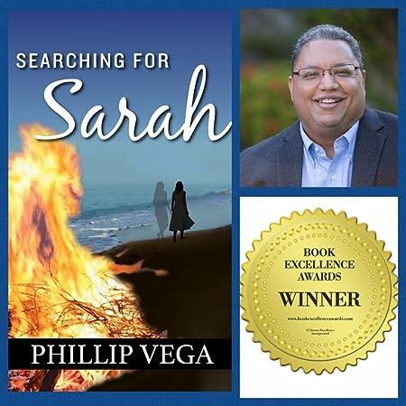 Phillip Vega