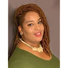 Denise Monique