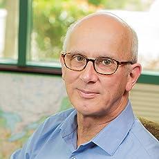 Karl Keating