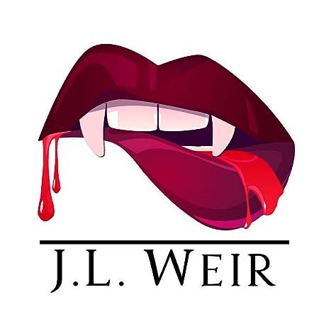 J.L. Weir