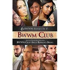 BWWM Club