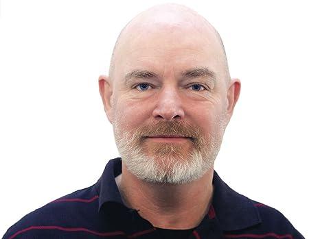 Philip Yorke