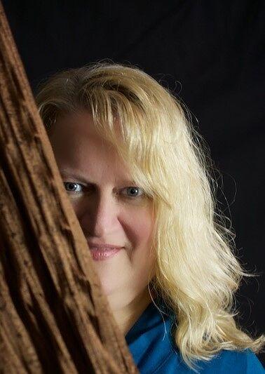 Fiona Roarke