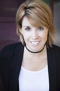 Jennifer Peel