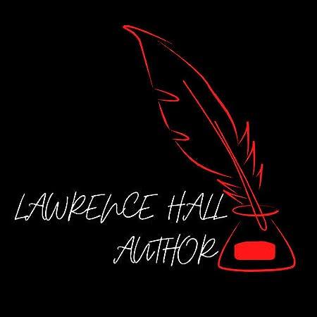 Lawrence Hall