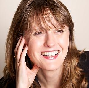 Sue Willcock