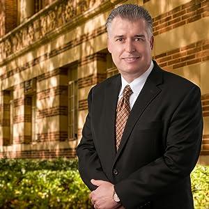 Paul Falcone