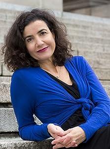 Kristina Grasse