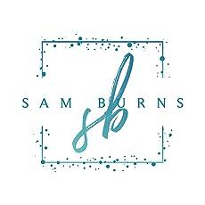 Sam Burns
