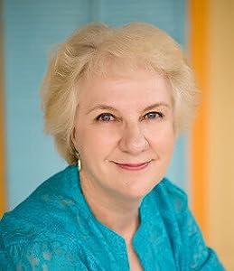 Gretchen Craig