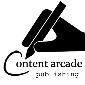 Content Arcade Publishing
