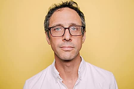 Jacob Goldstein