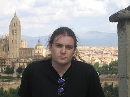 Chris Tullbane