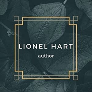 Lionel Hart