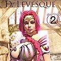 D. Levesque