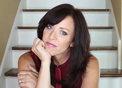 Lisa A Romano