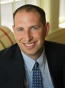 Michael E. Hochman MD
