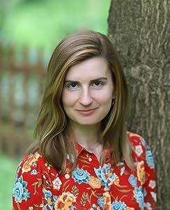 Sarah K. Stephens