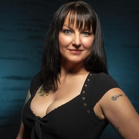 Christina Bergling