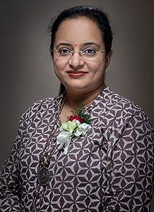 Savitha Rao