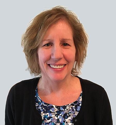 Patti Tingen