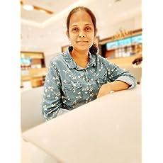 Preethi S Karthik