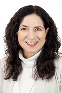 Wendy Loewen