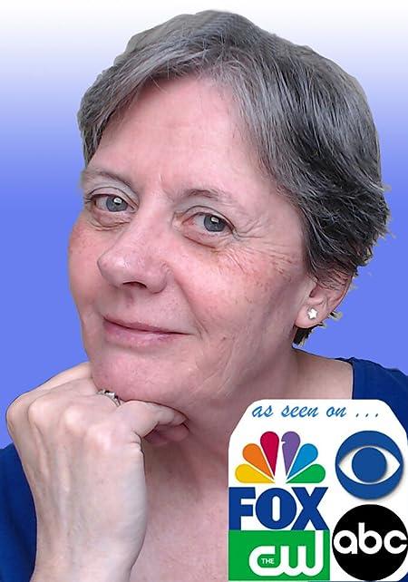 Peggy Lee Hanson