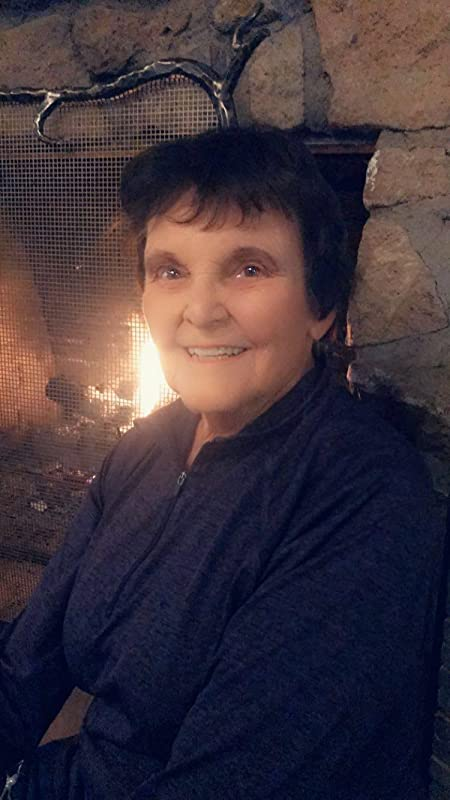 Mary Hagen