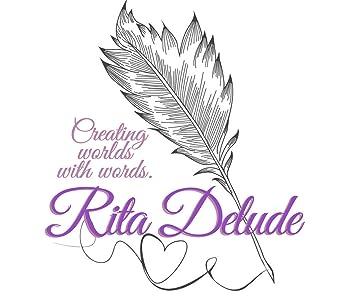 Rita Delude