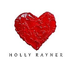 Holly Rayner