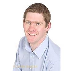 Darren Hignett