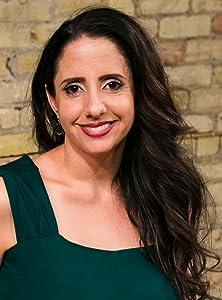 Abby Jimenez