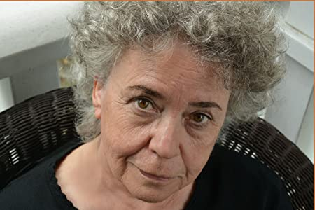 Valerie Van Clieaf