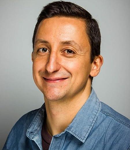 Manuel Pais