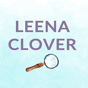 Leena Clover