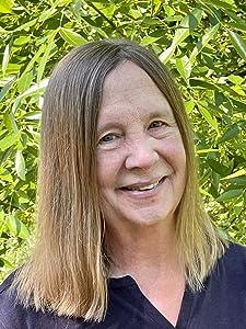 Claudia Mills