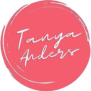 Tanya Anders