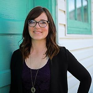 Jessica Renwick