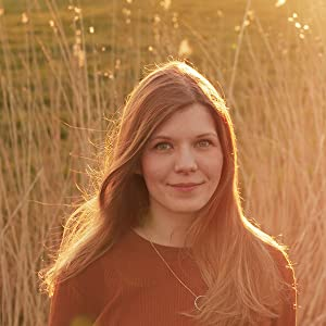 Carola Sieverding